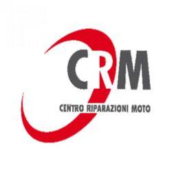 Friends - CRM concessionaria GUZZI a Pordenone