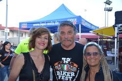 Biker Fest 2018 -