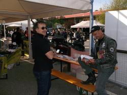 Biker Fest 2014 -