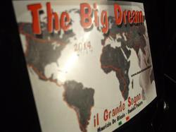 Il Grande Sogno -