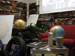 Serata Quo Vadis - Video Australia -