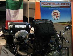 Biker Fest 2012 -