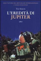 Libri e DVD -