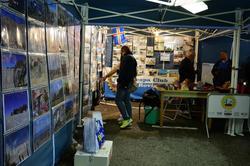 Biker Fest 2017 -