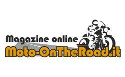 Incontro con l'Africa 2012 - Il Magazine online dei viaggi in moto